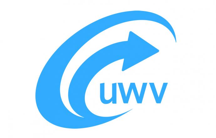 UWV bezwaar